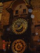 gadalaiku pulkstenis