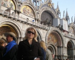 Venēcija - 3. foto