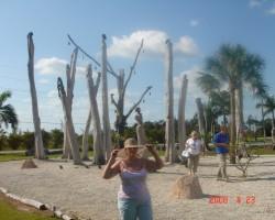 ASV....  Orlando un Bahamu salas - 3. foto