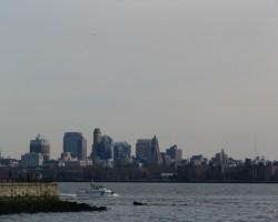 ASV....., Ņujorka - 1. foto