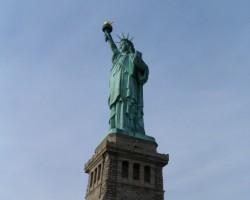 ASV....., Ņujorka