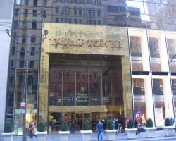 ASV....., Ņujorka - 3. foto