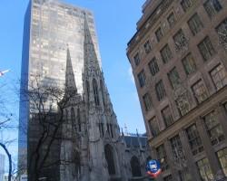 ASV....., Ņujorka - 2. foto