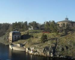 Stokholma/ Tallink - 2. foto