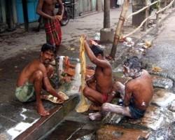 Indijas ikdienas ainiņas - 2. foto