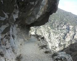 Kalnu apgūšana čaiņikiem - 2. foto