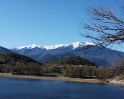 Francijas Pireneji