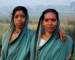 Indija - 2. foto