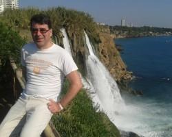 Turcijā