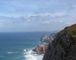 Atlantijas okeāns