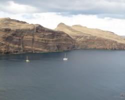 Skaistā un ziedošā Madeira - 1. foto