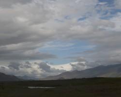 Islande - 2. foto