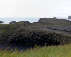 Islande - 3. foto