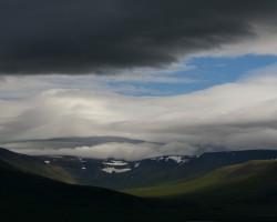 Islande - 1. foto