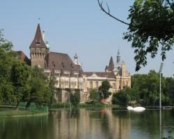 Ungārija - 3. foto