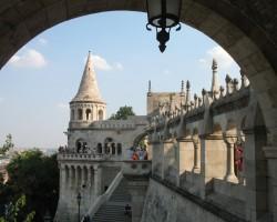 Ungārija - 1. foto