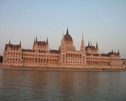 Ungārija - 2. foto