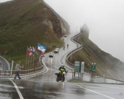 Austrijas Alpos 2012 - 3. foto