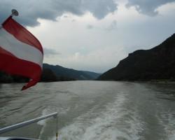 Pa Donavu