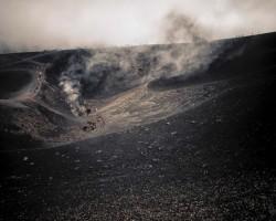 Etnas Elpa