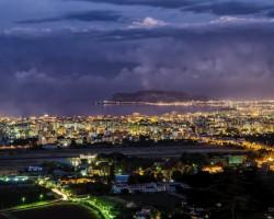 Naksniga Sicilija
