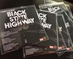 Līvas kompaktdisks iznāk Londonā!